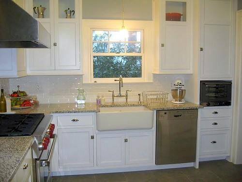 how to renovate a kitchen kitchens by design renovation guide including 11 tips tricks and advice