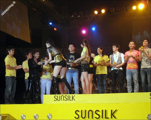 SunsilkB0030