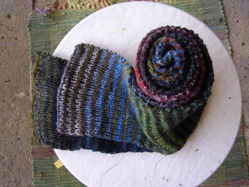 ben's scarf 1