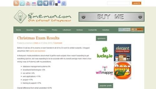 smemon.com
