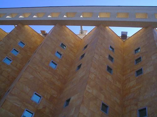 library central iran esfahan