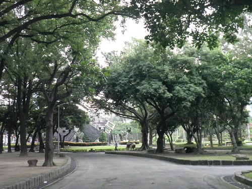 228公園 6