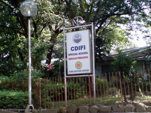 CDIFI