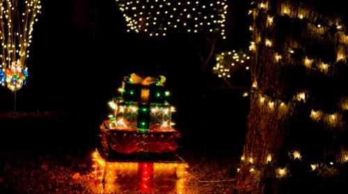 20091219_Christmas2009_0623.jpg