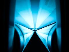 Fluorescence | Fluorescência
