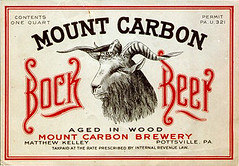 """mount_carbon_bock • <a style=""""font-size:0.8em;"""" href=""""http://www.flickr.com/photos/41570466@N04/3926710419/"""" target=""""_blank"""">View on Flickr</a>"""