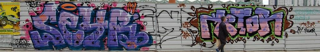 Seyr & Metor
