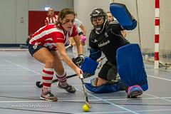 HockeyshootMCM_2576_20170205.jpg