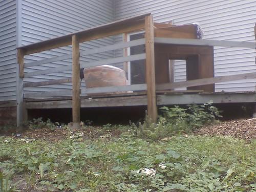 Ellipses' hiding spot