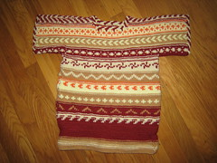 1979_Sweater_from_Oma_K