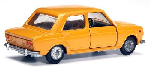 FIAT128_61