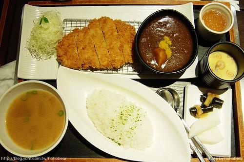 2009-04-07板橋品田牧場 (22).jpg