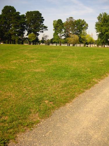 kelias is mokyklos