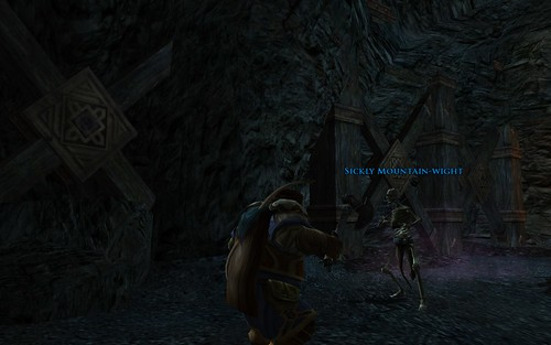 Around Thorin's Gate under the Dourbeards 018