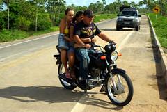 De Jijoca para Acaraú