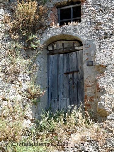 Il Castello - Ciro' -