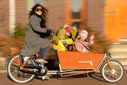Bakfiets-cargobike-long-2008-2