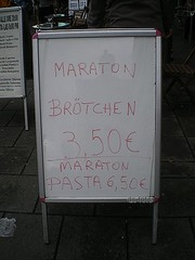 Frankfurt Marathon 2009 (22)