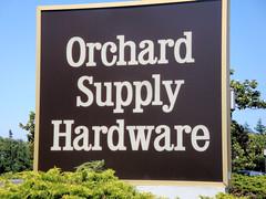 DSC28613, OSH Orchard Supply Hardware, Sunnyva...