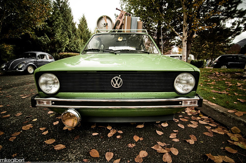 1600 XXX GTG-8333.jpg
