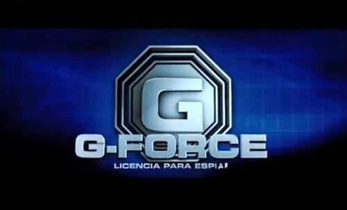 G-Force -1 (5) por ti.