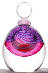 Perfume Bottle (i)