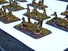 Flames of War Infantry4