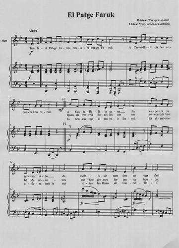 partitura1