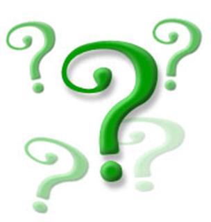 green_questionmark
