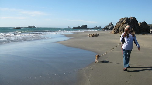 Brookings Oregon