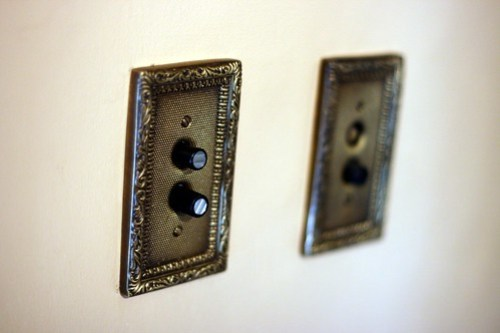 Steampunk-Home-ModVic (7)