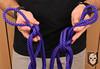 Chain Sinnet 14