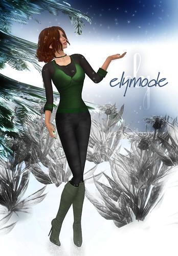 elymode-lotd12-17
