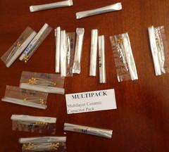 futurlec_multilayer_ceramic_cap_pack