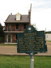 Natchez, Mississippi (36)