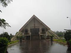 Khe Sanh 28-08-2009