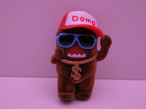 DOMO Group (2)
