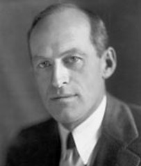 Senator Millard Tydings