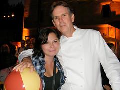 Chef Thomas Keller, MyLastBite.com