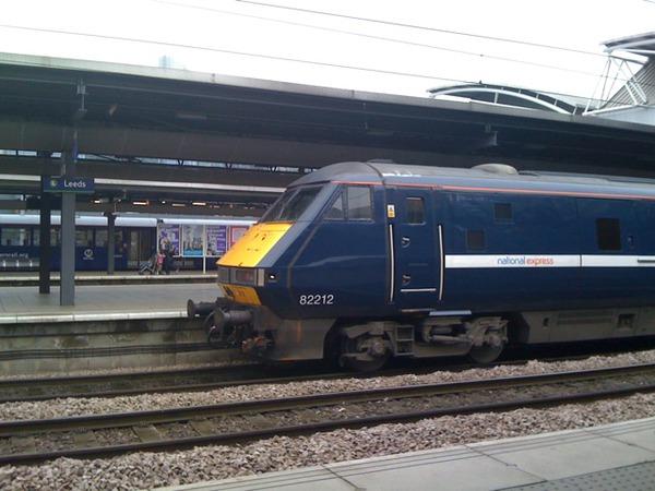 Nat_Express_at_Leeds