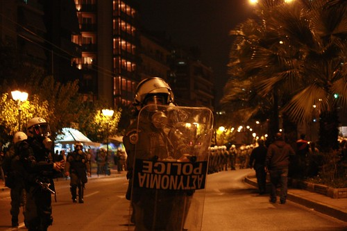 Athens Polytechnic uprising protest 2009 18:49:13.jpg
