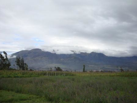 Atuntaqui 2009
