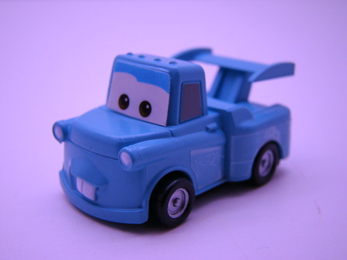 YUJIN CARS (9)
