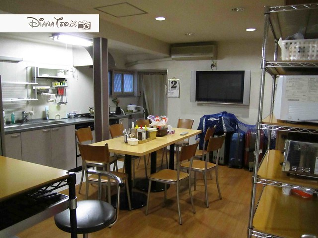 tokyo guest house (7)