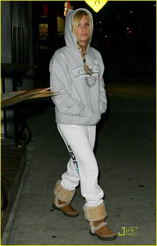 Ashley Tisdale por dtodoblog.