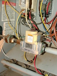 Problem With Furnace Staying On. - HVAC - DIY Chatroom ...