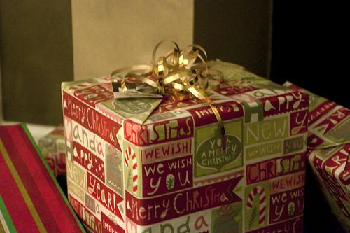 Christmas 2009_0069