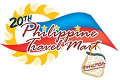 20th Philippine Travel Mart