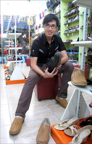 RobbeyShoes0006