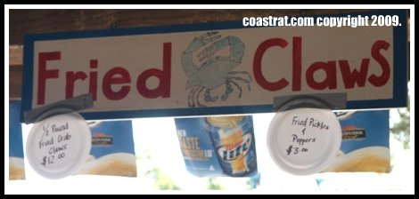 DSC_0129A-FRIED-CLAWS-SIGN